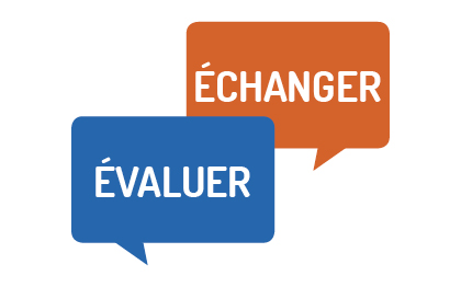 CFP_icon-logos_Échanger_