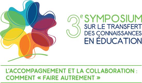 CTREQ-Symposium-Logo-16112