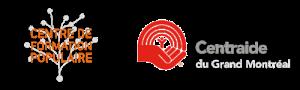 CFP_icon-logos_combi